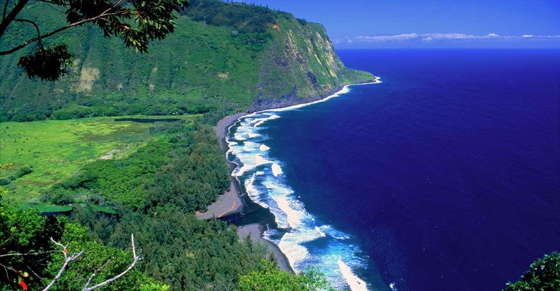 Hawaii bookyourhunt